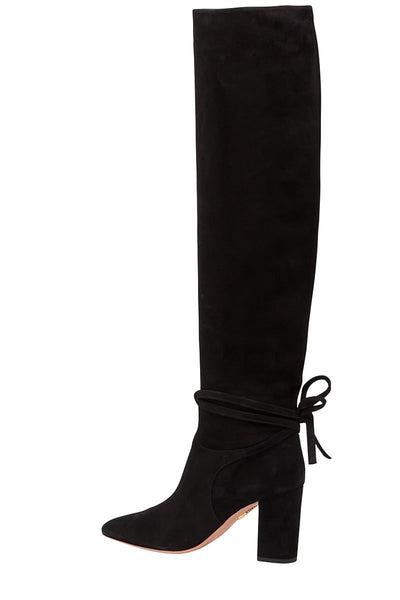 , Milano Boots