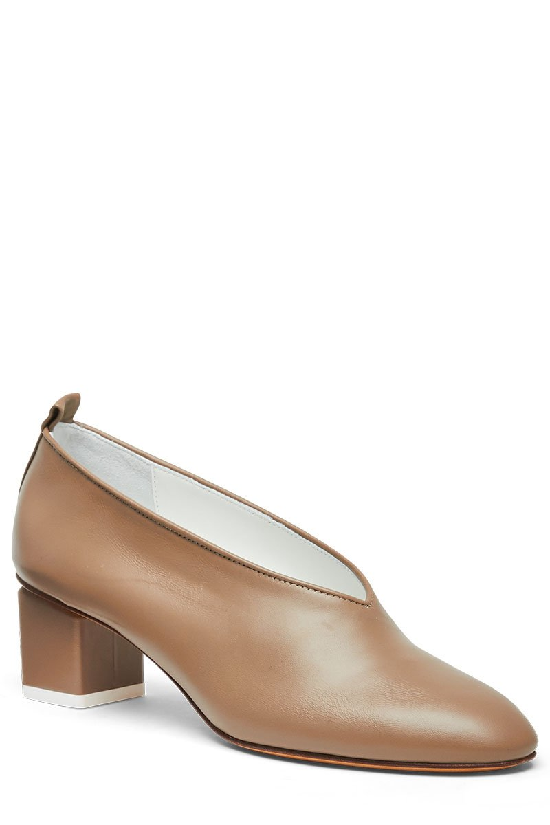 Gray Matters, Mildred Classic Pumps