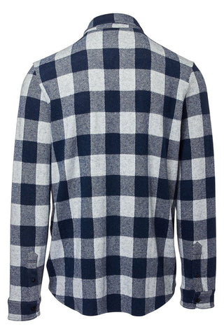 Faherty, Legend Sweater Shirt