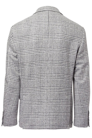 Brunello Cucinelli, Prince of Wales Sportcoat