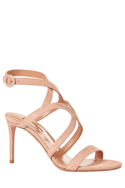 Aquazzura, Morena Sandals