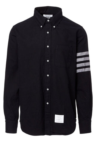 Thom Browne, Flannel Shirt