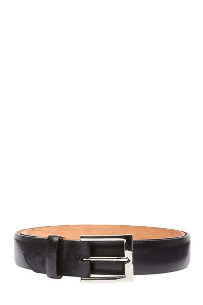 w.kleinberg, Monte Carlo Leather Belt