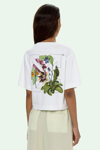 Botanical Arrows T-Shirt