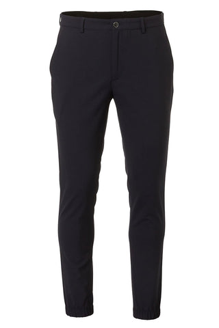 John Varvatos, Slim Fit Joggers