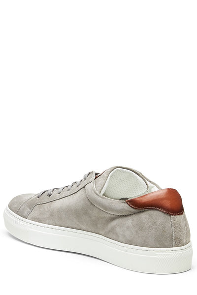 Pacer Suede Sneakers