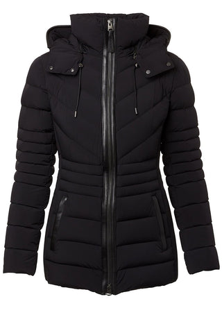 Mackage, Patsy Down Coat