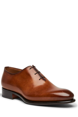 Santoni, People Dress Shoe