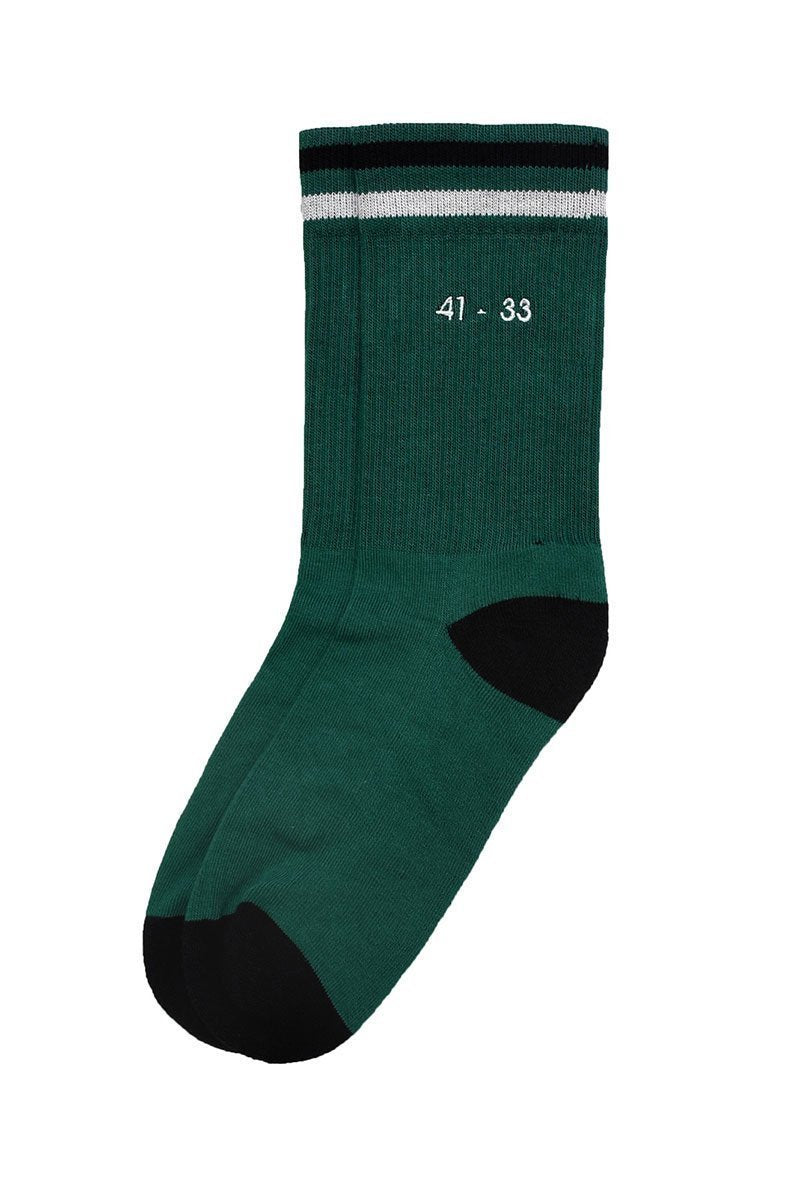 , Philly Special Socks