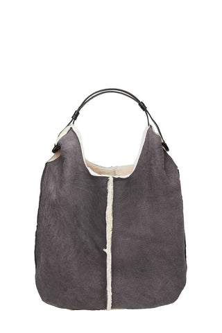 Reversible Picasso Buff Tote