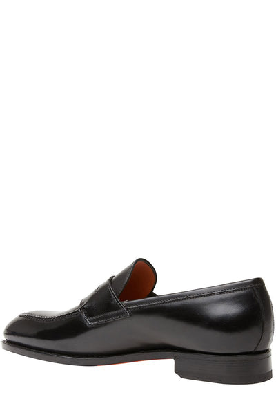 , Principe Loafers