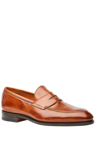 Principe Loafers
