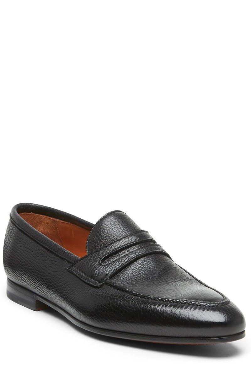 Principe II Loafers