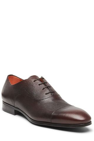 Raul Dress Shoes
