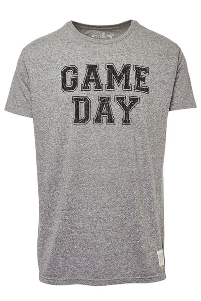 Retro Brand, Game Day Tee