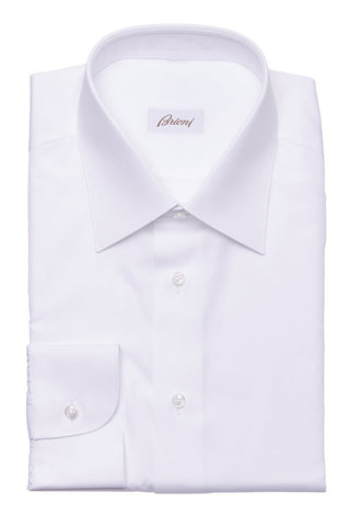 Brioni, Essential Formal Shirt