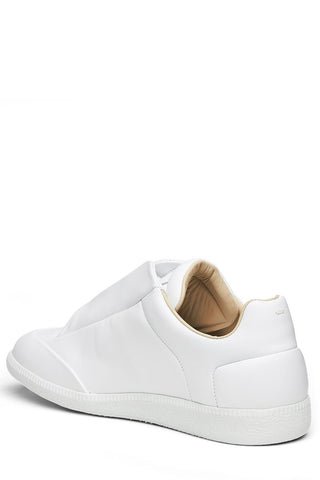 Maison Margiela, Future Low Top Sneakers