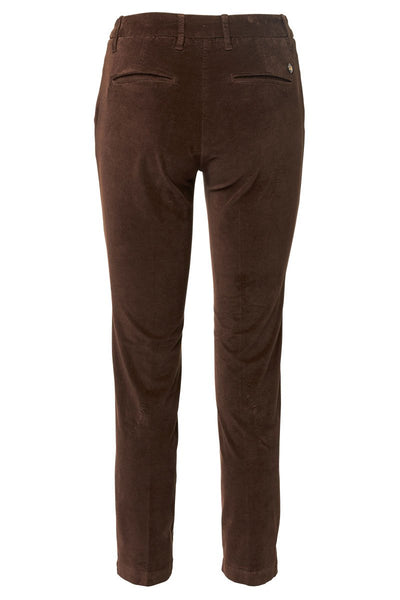 Shaft Jeans, Moon Velvet Chinos