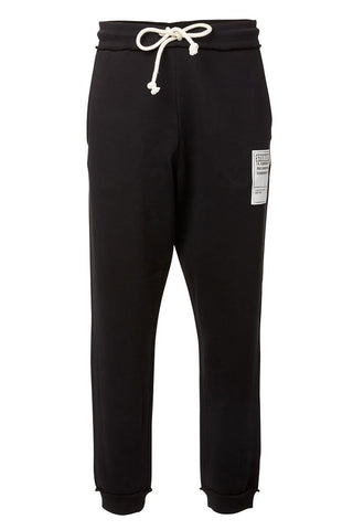 Maison Margiela, Stereotype Sweatpants