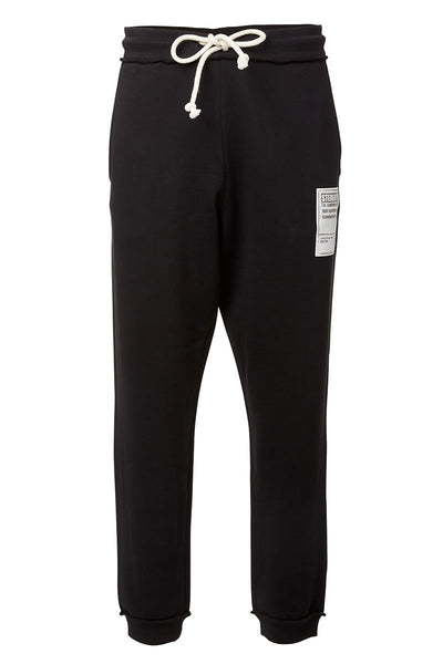 , Stereotype Sweatpants