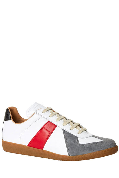 Maison Margiela, Replica Sneakers