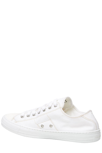 Maison Margiela, Stereotype Low-Top Sneakers