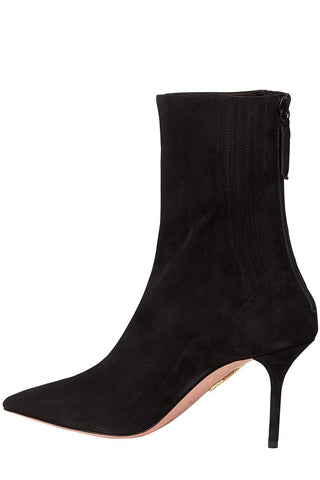 , Saint Honoré Booties