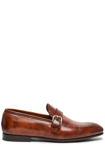 Sallustio Loafers