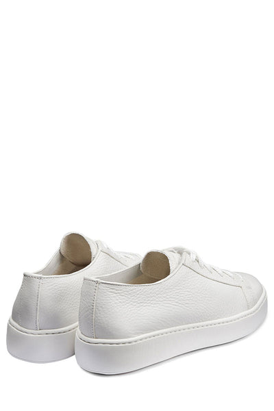 Cleanic Low-Top Sneakers