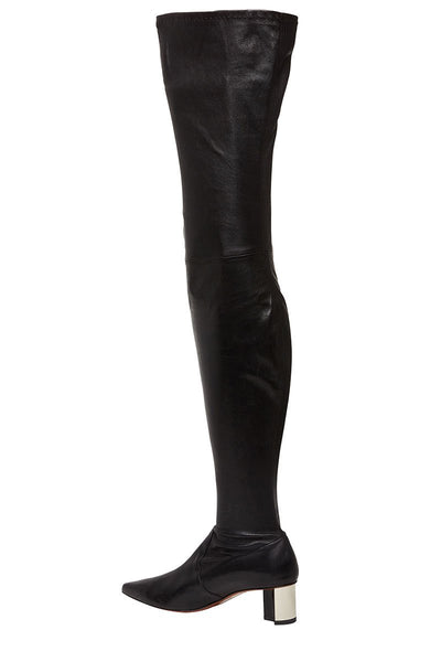 Clergerie Paris, Saphiaa Over-The-Knee Boots