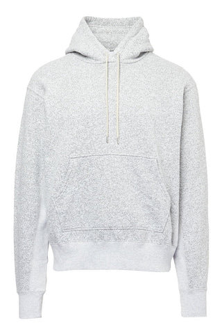 John Elliott, Spec Fleece Beach Hoodie