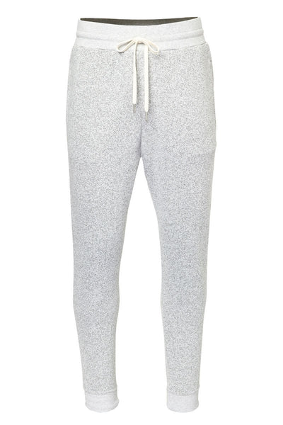 John Elliott, Spec Fleece Sweatpants