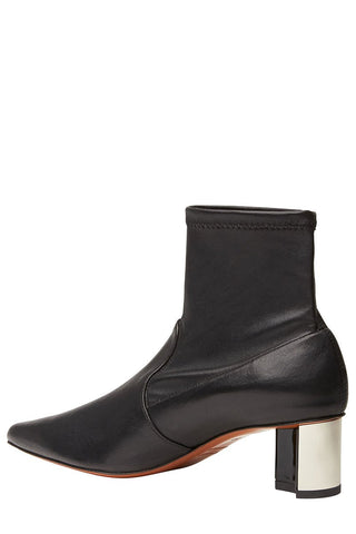 Clergerie Paris, Serenaa Booties