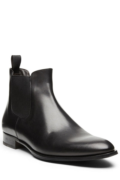 Shelby Chelsea Boot