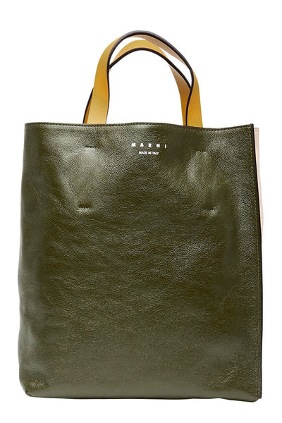 Marni, Large Museo Soft Bag