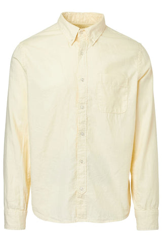 Save Khaki United, Oxford Shirt