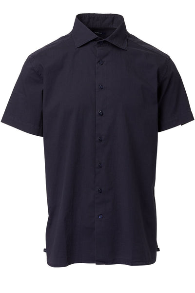 04651/, Short Sleeve Dress Shirt