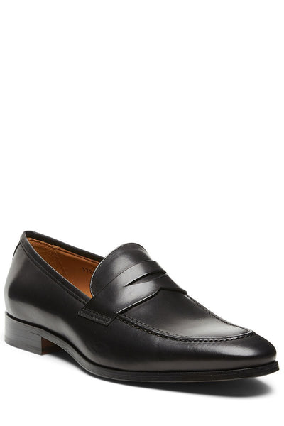 Tesoro Loafers