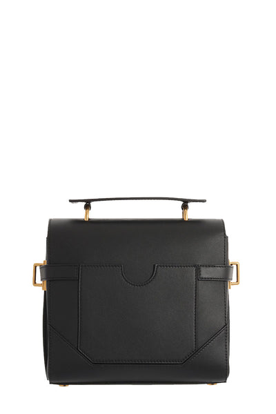 Balmain, B-Buzz 23 Bag