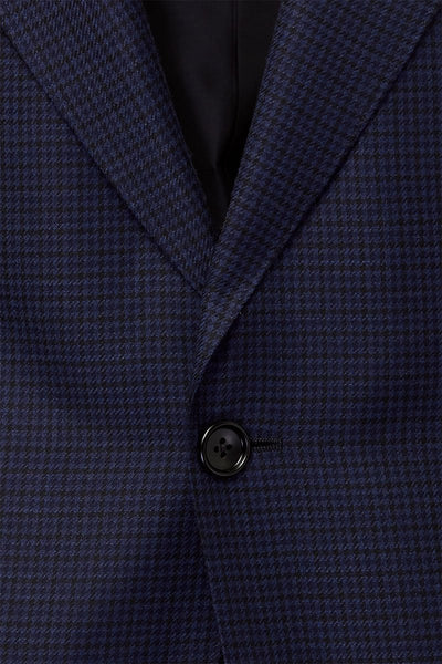 Tom Ford, Houndstooth Shelton Suit