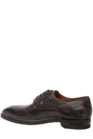 Tornabuoni Reverse Shoes