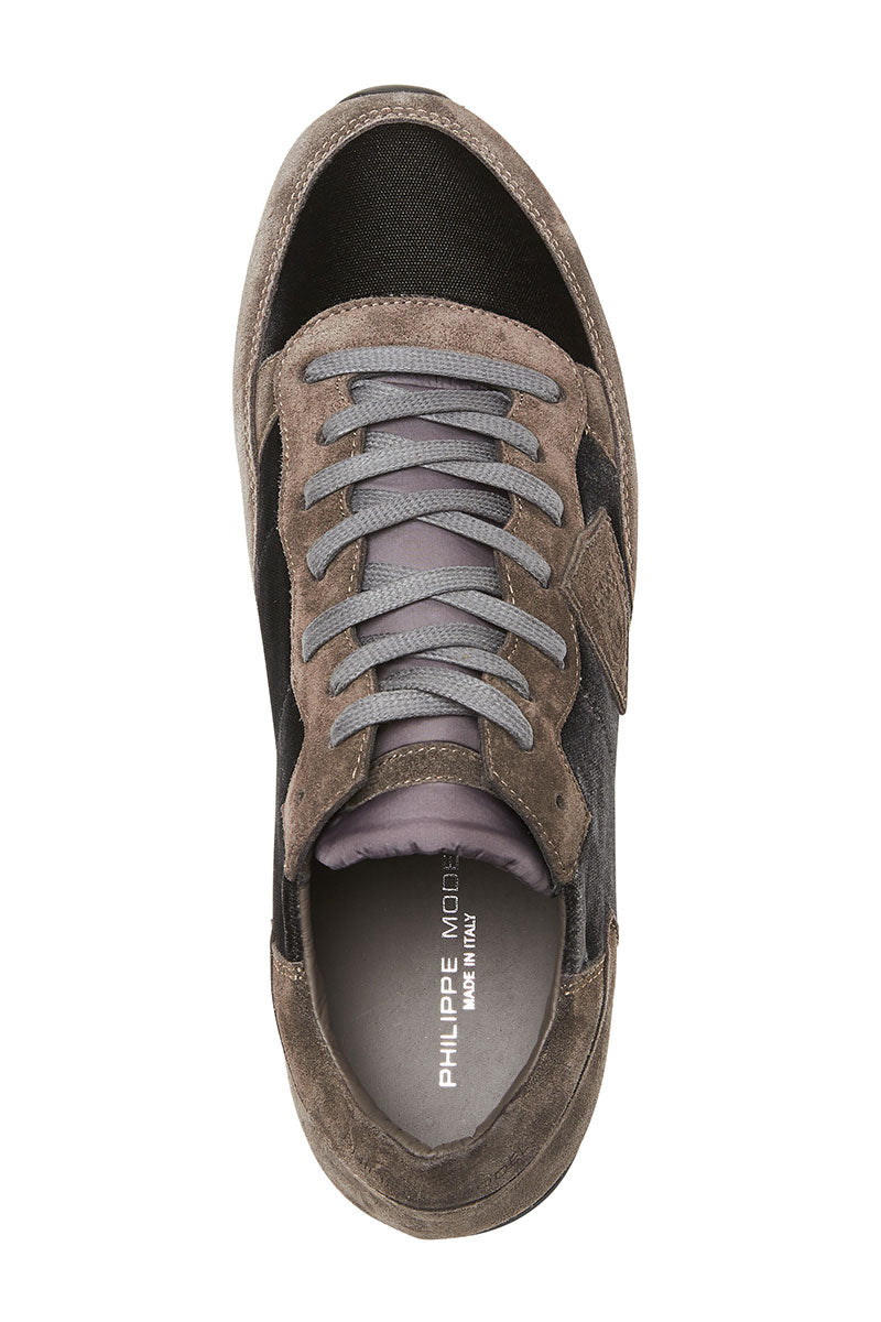 Philippe Model, Tropez Sneakers