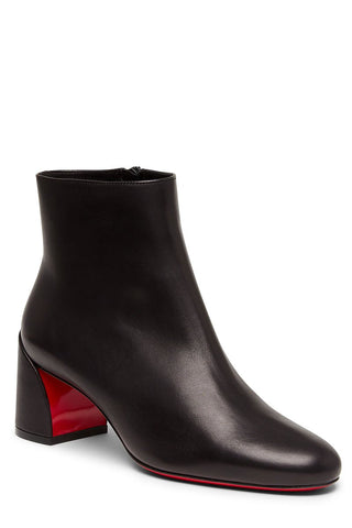 Turela Ankle Boots