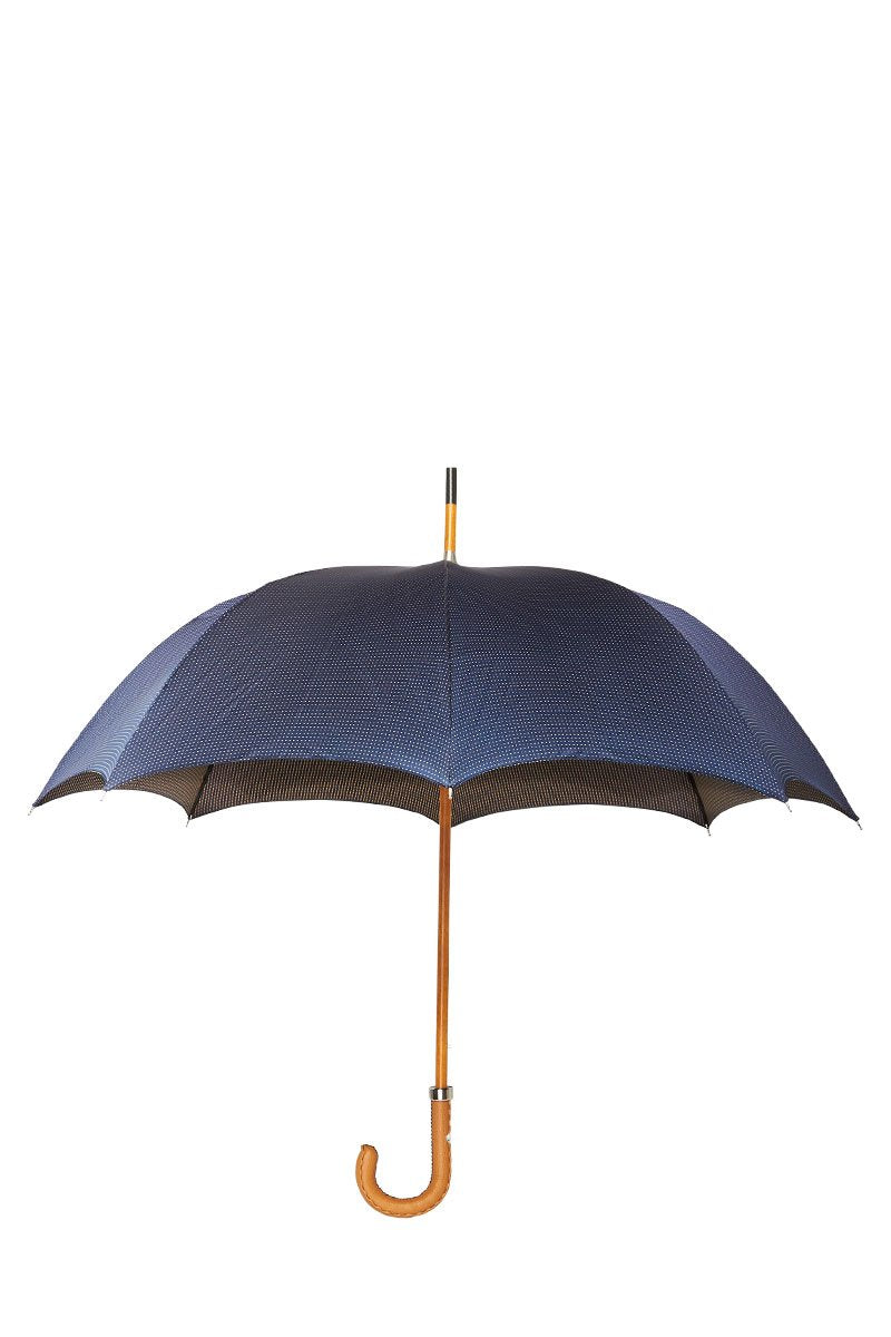 Edward Armah, Micro Dot Umbrella