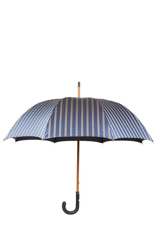 Edward Armah, Multi Stripe Umbrella