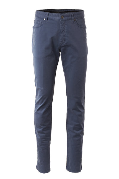 Ermenegildo Zegna, Five Pocket Gan Pants