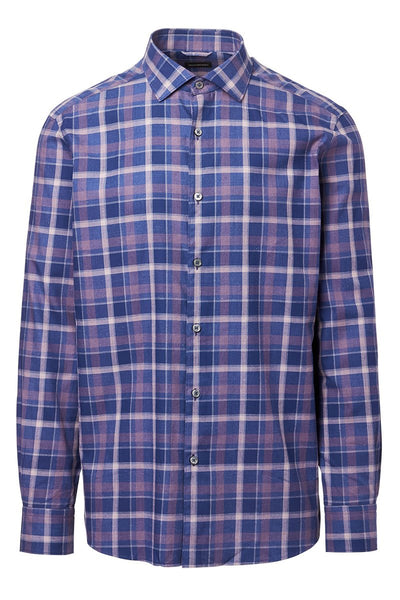 3931224d Designer Shirts For Men | Boyds Philadelphia