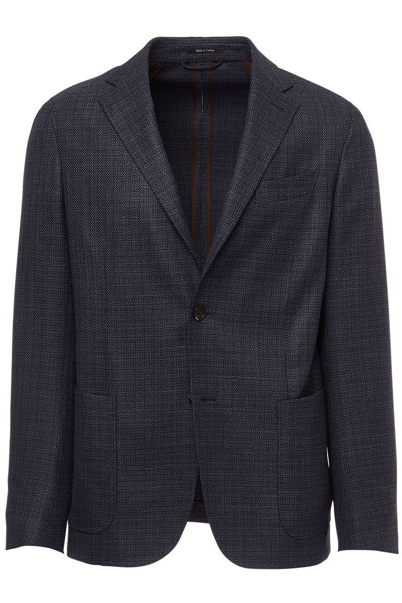, Soft Sportcoat