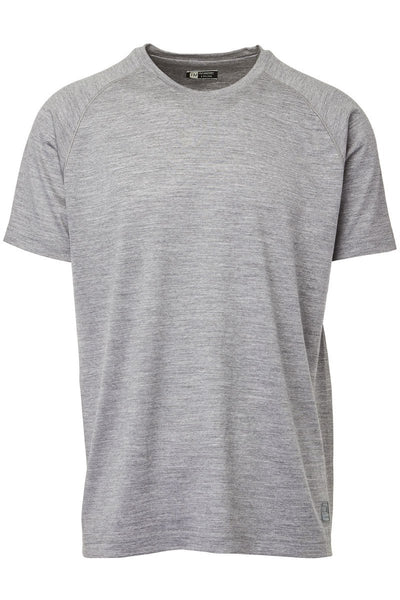 Z Zegna, Techmerino™ T-Shirt