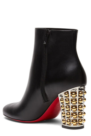 Christian Louboutin, Vasa Ankle Boots